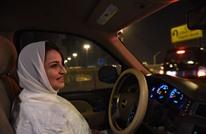 كلمة من عائض القرني للسعوديات بمناسبة قيادة السيارة (شاهد)
