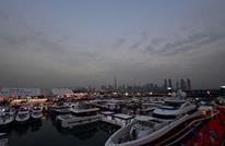 الديون تطارد 55% من سكان الإمارات.. و 94% بأزمات مالية