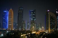 فنّانون قطريون يؤدون أغنية جماعية من منازلهم (شاهد)