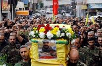 التحالف يعلن قتل 8 عناصر من حزب الله اللبناني في اليمن