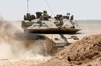 تقديرات إسرائيلية: وقوع مواجهة واسعة بغزة بات مسألة وقت