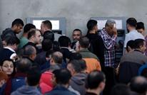 هل تقترب الدول العربية من الوقوع في فخ تراكم الديون؟