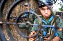 WP: جيش ميانمار بنى عاصمة جديدة لتحميه كما فعل السيسي