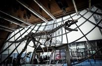 تجارة بقايا الديناصورات.. وجهة رؤوس الأموال الخاصة الجديدة