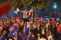 """جدل """"الانقلاب"""" و الانتخابات المبكرة يعود مجددا بتركيا.. لماذا؟"""