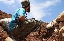 """المعارضة السورية تكشف عن دعم تركي جديد بعد خرق """"الهدنة"""""""