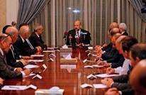 أولويات اقتصادية على مائدة حكومة الأردن الجديدة.. هذه أبرزها
