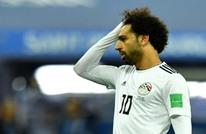 الفيفا يفتح تحقيقا ضد المصري صلاح.. لماذا؟