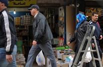 الجزائر يستبدل حظر استيراد السلع بزيادة الرسوم الجمركية