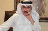 """كاتب سعودي يقارن تركيا """"الفاشية"""" بالسعودية """"المنفتحة"""""""