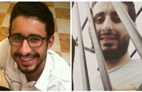 الإعدام قبل انتهاء التقاضي.. مخاوف من تصفيات بسجون مصر