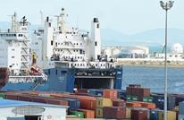 ارتفاع صادرات المغرب إلى إسرائيل خلال خمس سنوات