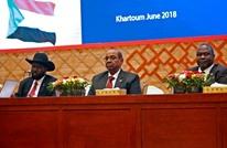 عودة التوتر في جنوب السودان رغم توقيع اتفاقية السلام