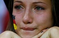 الصدمة الألمانية والكرنفال البرازيلي.. كيف لعب الأبطال؟