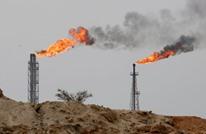 إيران تخفض أسعار بيع النفط لأدنى مستوى منذ 14 عاما
