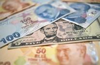 الليرة التركية تواصل صعودها أمام الدولار بعد الانتخابات