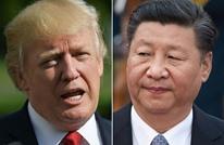 استئناف المحادثات التجارية بين واشنطن وبكين