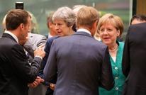 اتجاه أوروبي لفرض رسوم على صادرات أمريكية بـ294 مليار دولار