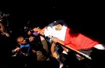 الطفل أبو النجا يضيف وجعا جديدا لأهالي غزة المحاصرين (شاهد)