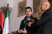 إيطاليا تعلق على أنباء عن عزمها إنشاء قاعدة جنوبي ليبيا