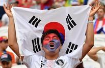"""فوز ساحق للحزب الحاكم بكوريا الجنوبية بفضل """"كورونا"""""""