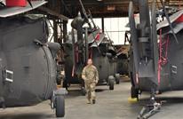 تعيين قائد جديد لقوات الحلف الأطلسي بأفغانستان
