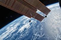 قفزات علمية مرتقبة ستغير حياة البشر في 2021
