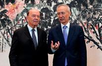 مستشار أمريكي: الصين الخاسر الأكبر في النزاع التجاري
