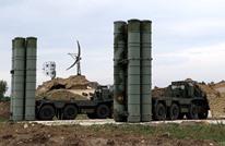 مسؤول: أمريكا ما تزال تضغط على تركيا لتتخلى عن إس-400