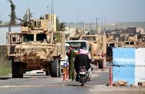 ما حقيقة الأنباء عن انسحاب أمريكي من 3 قواعد في سوريا؟