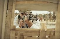 أعمال درامية مصرية تثير جدلا واتهامات بالإساءة للسودان