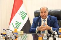 وزير عراقي: نحتاج 68 مليار دولار لتحصين السياسة المائية
