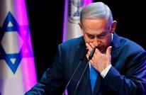 """نتنياهو يواجه معضلة تتعلق بتنفيذ قرار هدم """"الخان الأحمر"""""""