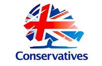 """""""المحافظين"""" يتعهد بتحقيق بالإسلاموفوبيا بعد استطلاع مثير"""