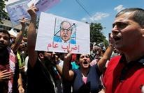 موقع إسرائيلي: هل ستدعم أمريكا والسعودية ملك الأردن؟