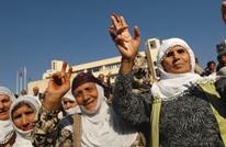 لمن سيصوت الأكراد في الانتخابات التركية؟