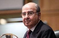 """رئيس وزراء أردني سابق يتناول """"فشل ورشة البحرين"""".. ويحذر"""