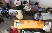 سفير الاتحاد الأوروبي بتونس يكشف طرق محاربة الهجرة السرية
