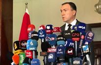 سفير تركيا يكشف تفاصيل جديدة عن اتفاق المياه مع العراق