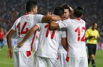 ما هي حظوظ تونس لتخطي عتبة دوري المجموعات في المونديال ؟