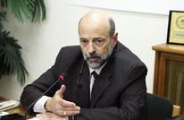 وزراء الحكومة الأردنية يقدمون استقالاتهم تمهيدا لتعديل