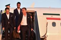 إيران أول منتخب يصل إلى روسيا للمشاركة في المونديال