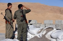 كردستان العراق يطالب العمال الكردستاني بمغادرة أراضيه