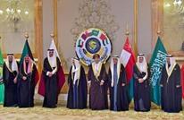 """أول تعليق من أمين """"التعاون الخليجي"""" على حصار قطر (شاهد)"""