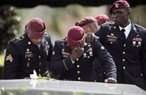 """رهينة لدى تنظيم الدولة بالنيجر يروي لـ""""الغارديان"""" قصته"""