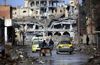 """إندبندنت: """"تنظيم الدولة يلوح من الظلال"""".. كيف حدث ذلك؟"""