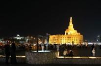 قطر تبدأ بإزالة أدوية ومستحضرات دول الحصار من صيدلياتها