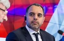 سفير قطري: هناك شك بالقدرات العقلية للقيادة السعودية (شاهد)