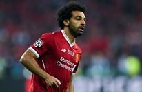 كيف سيتأقلم اللاعبون المسلمون في كأس العالم مع صيام رمضان؟