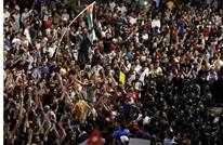 حجب موقع إخباري لمعارضين أردنيين بالخارج.. والحكومة ترد